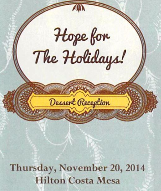 Hope for the Holidays 2014.JPG