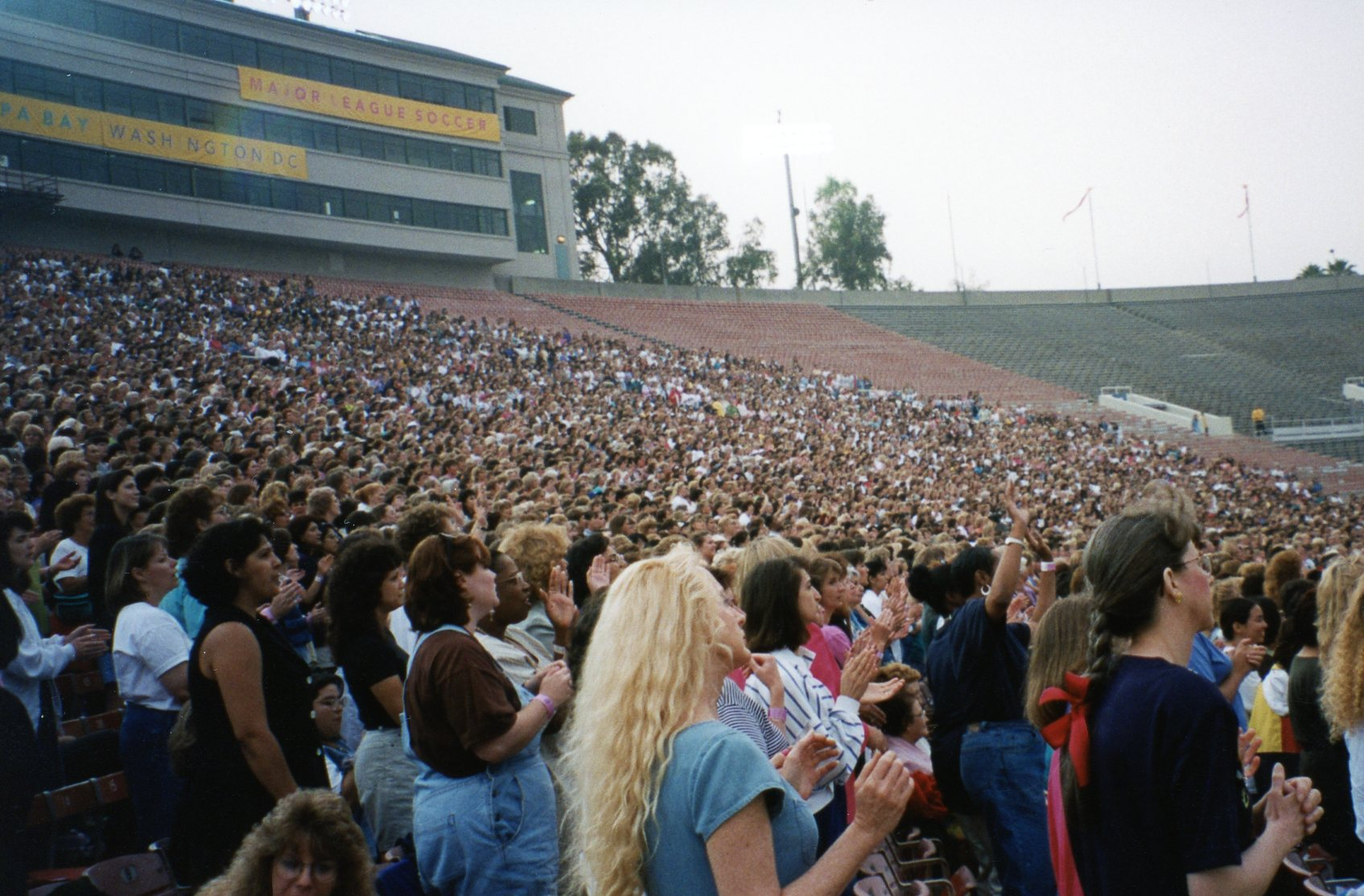 Rose Bowl photos016.jpg