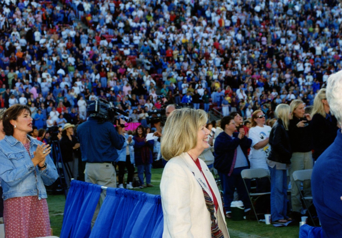 Rose Bowl photos019.jpg