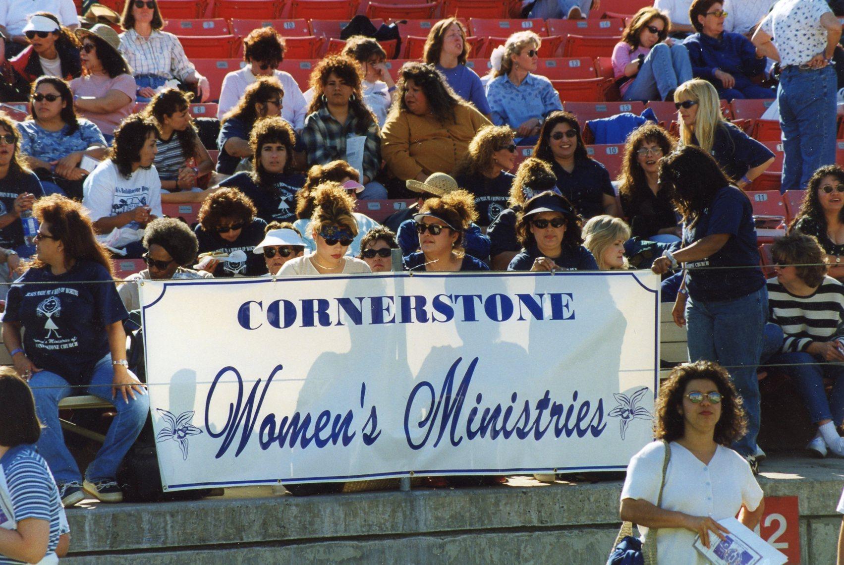 Chosen Women Fresno022.jpg