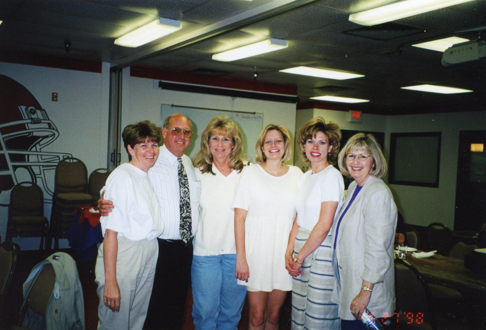 newim.org_Chosen Women Fresno.jpg