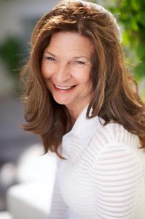 Kathy Collard Miller.jpg