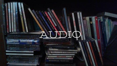 Resources Audio.jpg