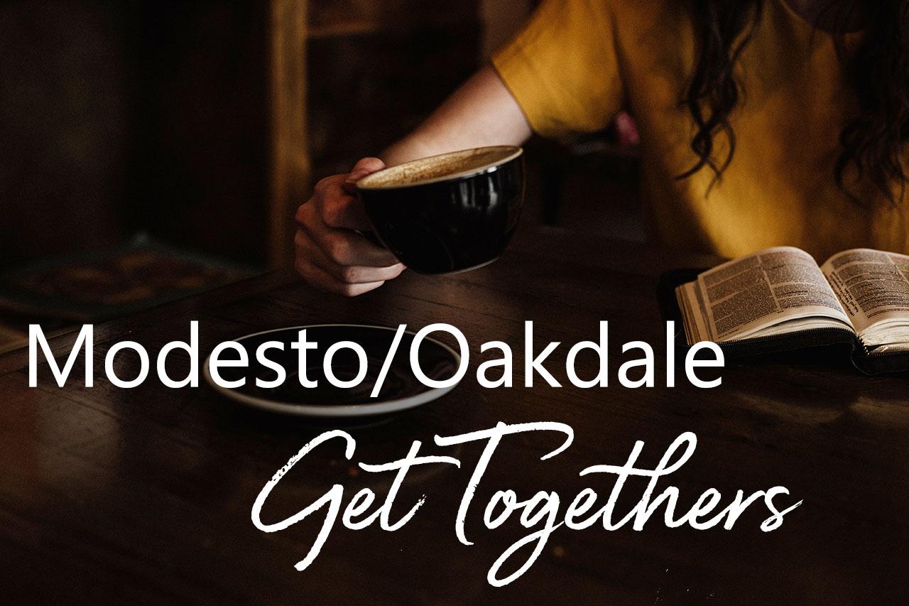 Modesto-Oakdale-priscilla-du-preez-607186-unsplash.jpg