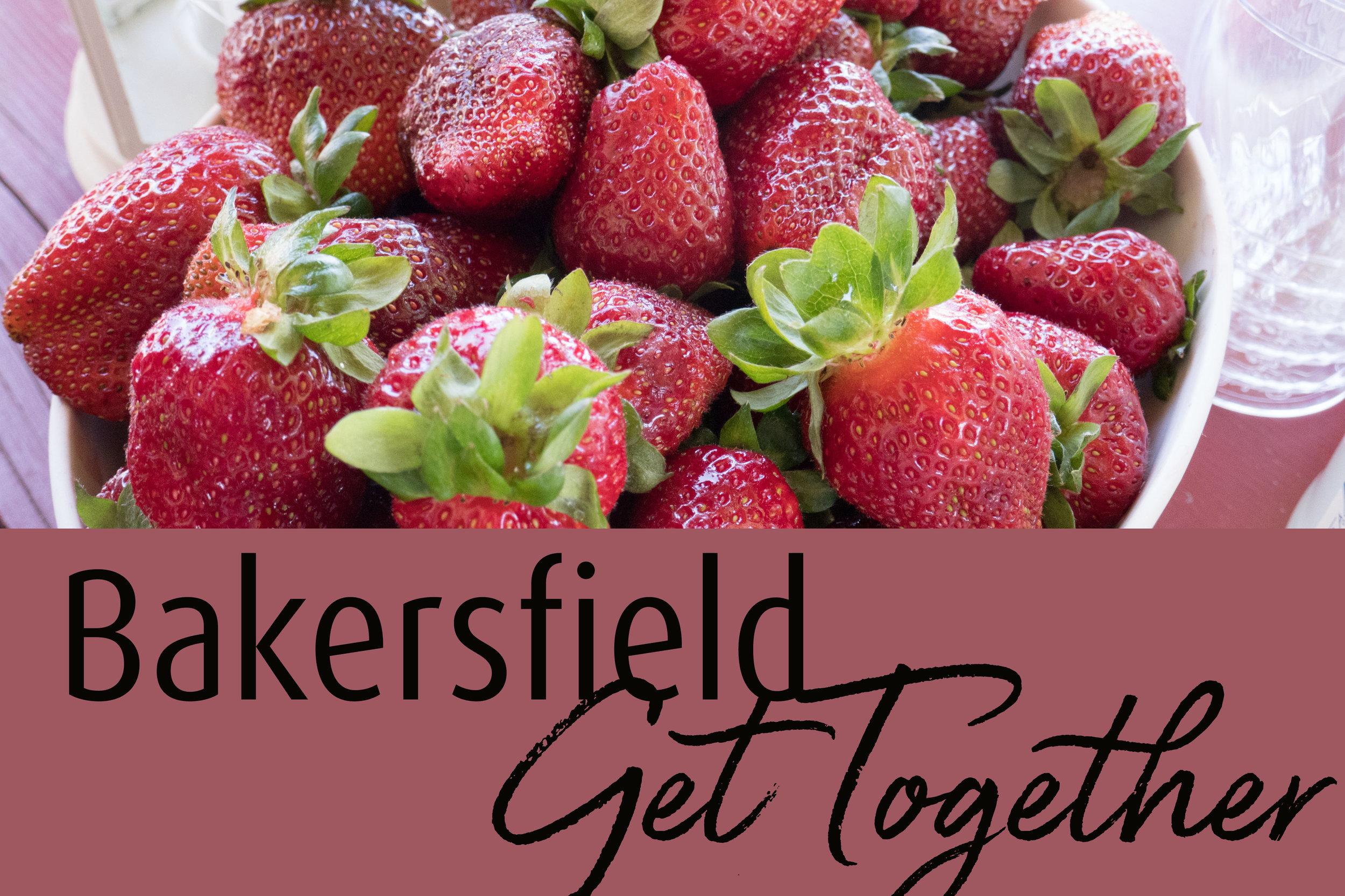 Bakersfield Get Together.jpg