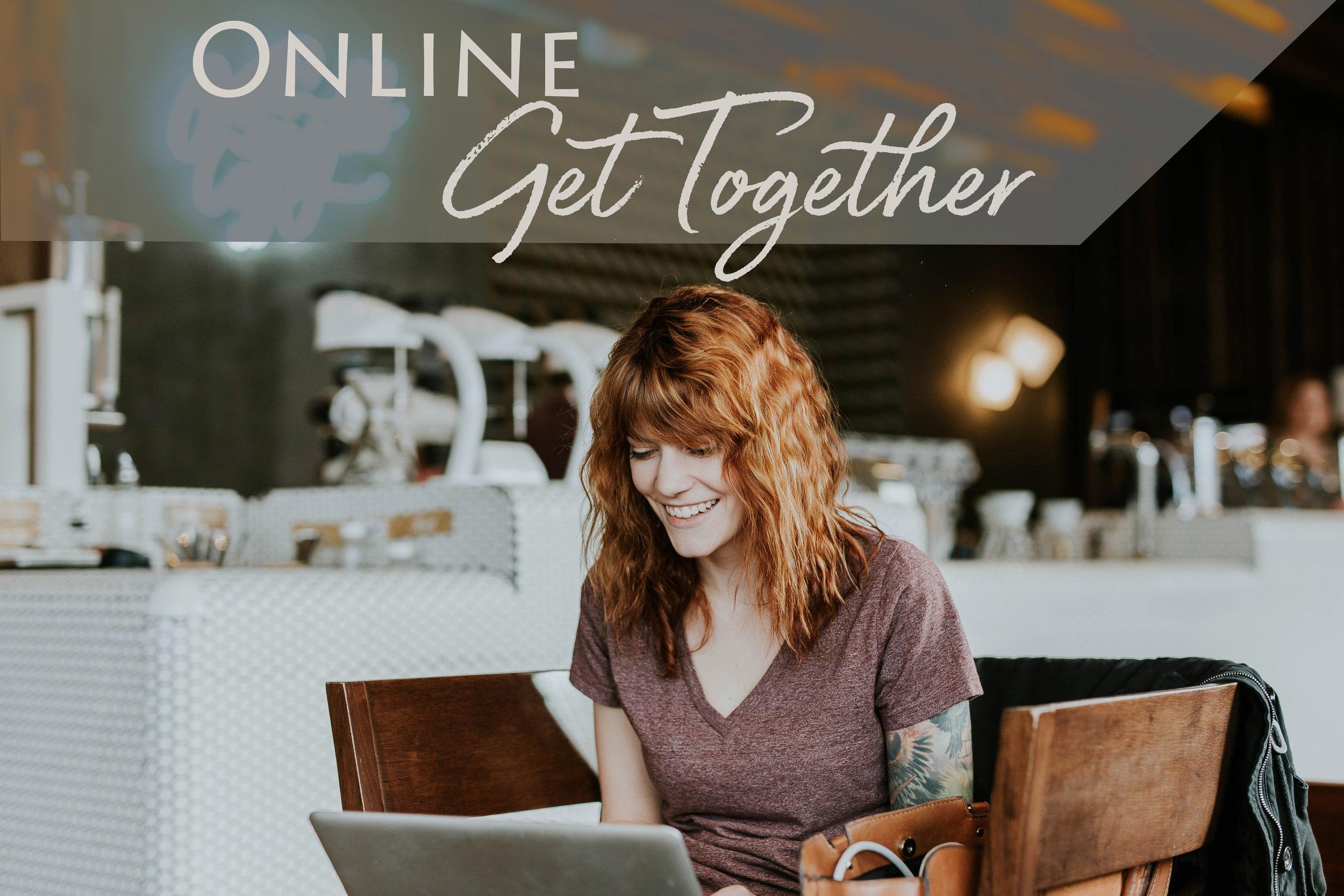 ONLINE Get Together brooke-cagle-195777-unsplash.jpg