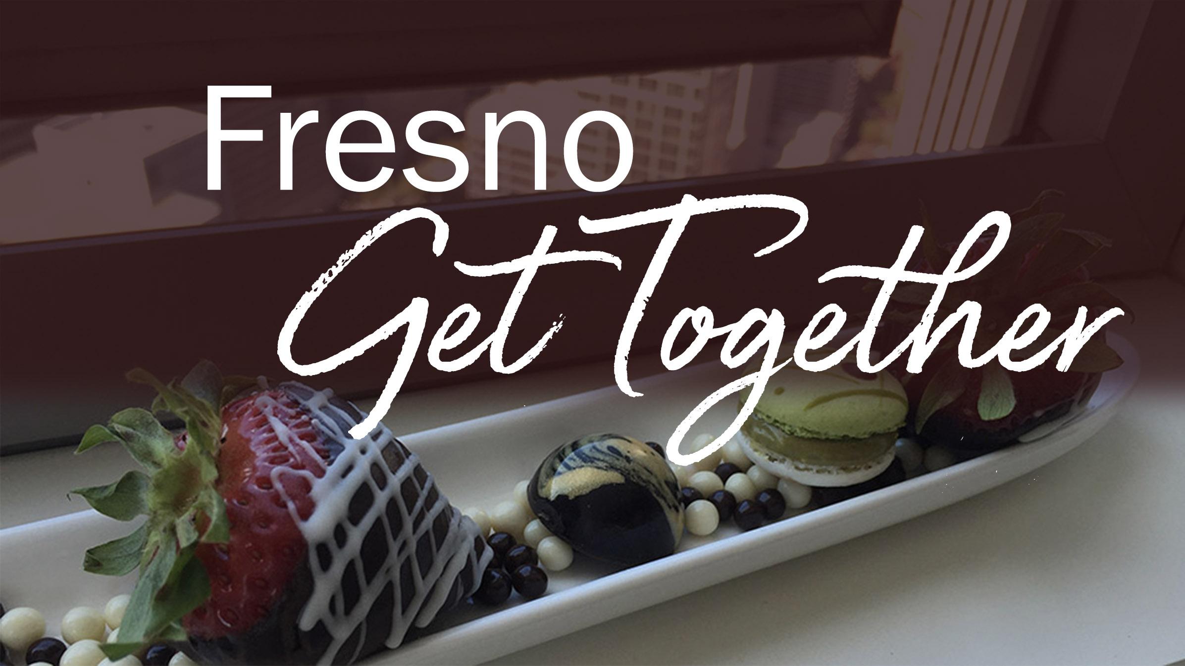 Fresno Get Together banner.jpg