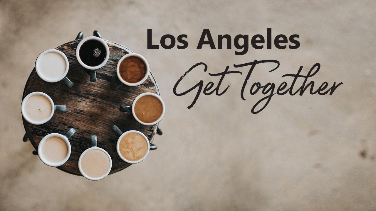 Los Angeles Get Together banner.jpg