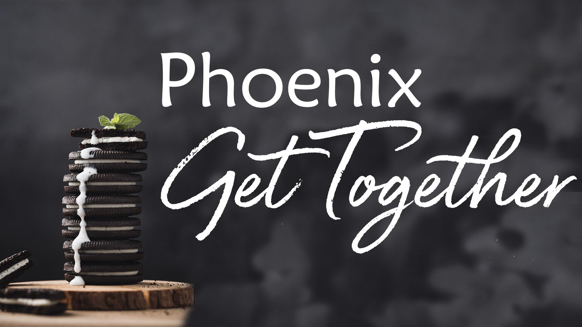 AZ Get Together banner.jpg
