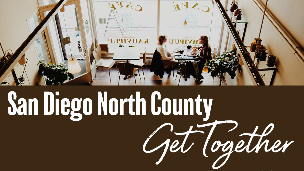 San Diego North County Get Together.jpg