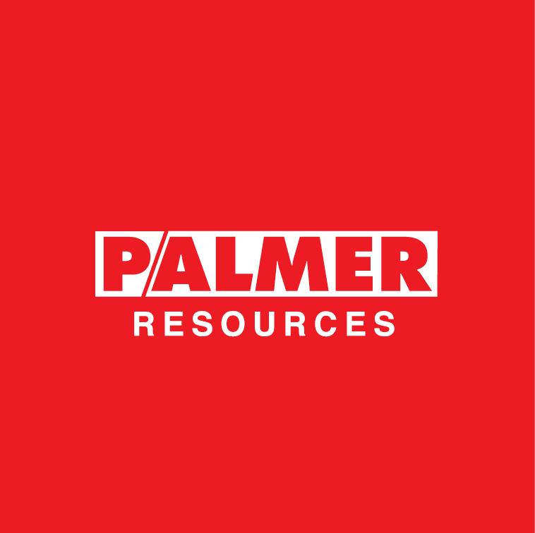 Palmer Resources.jpg