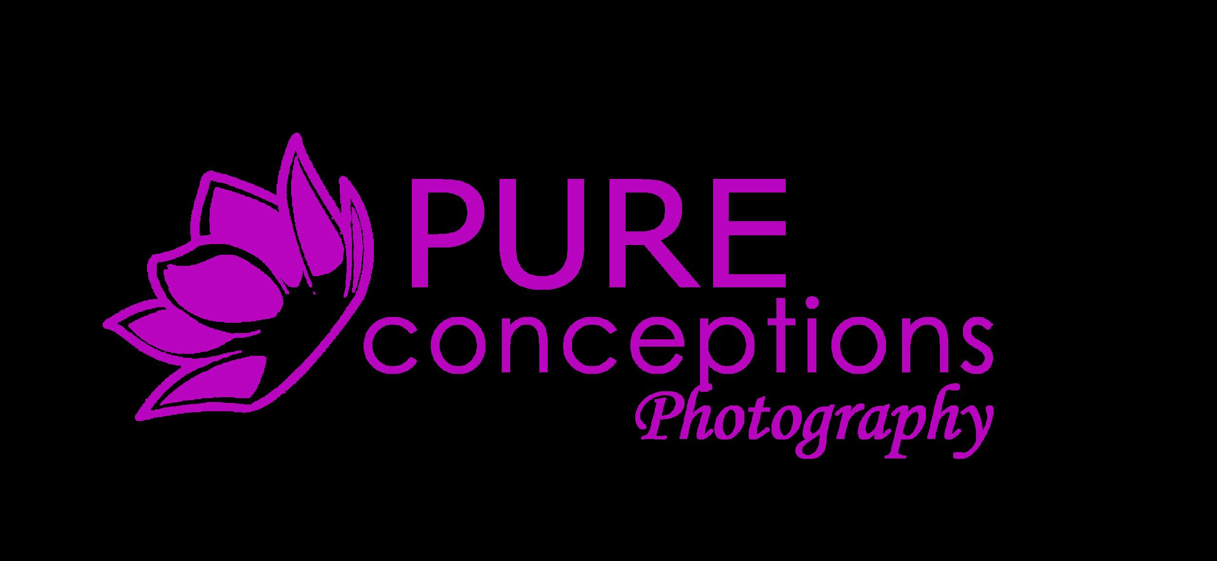 pureconceptionslogo.png