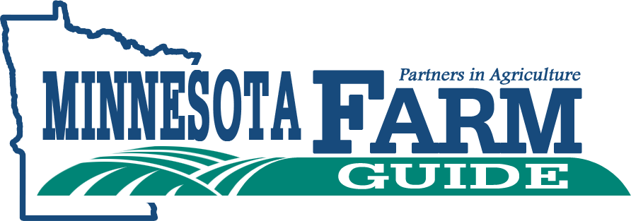 Read the full article from Minnesota Farm Guide