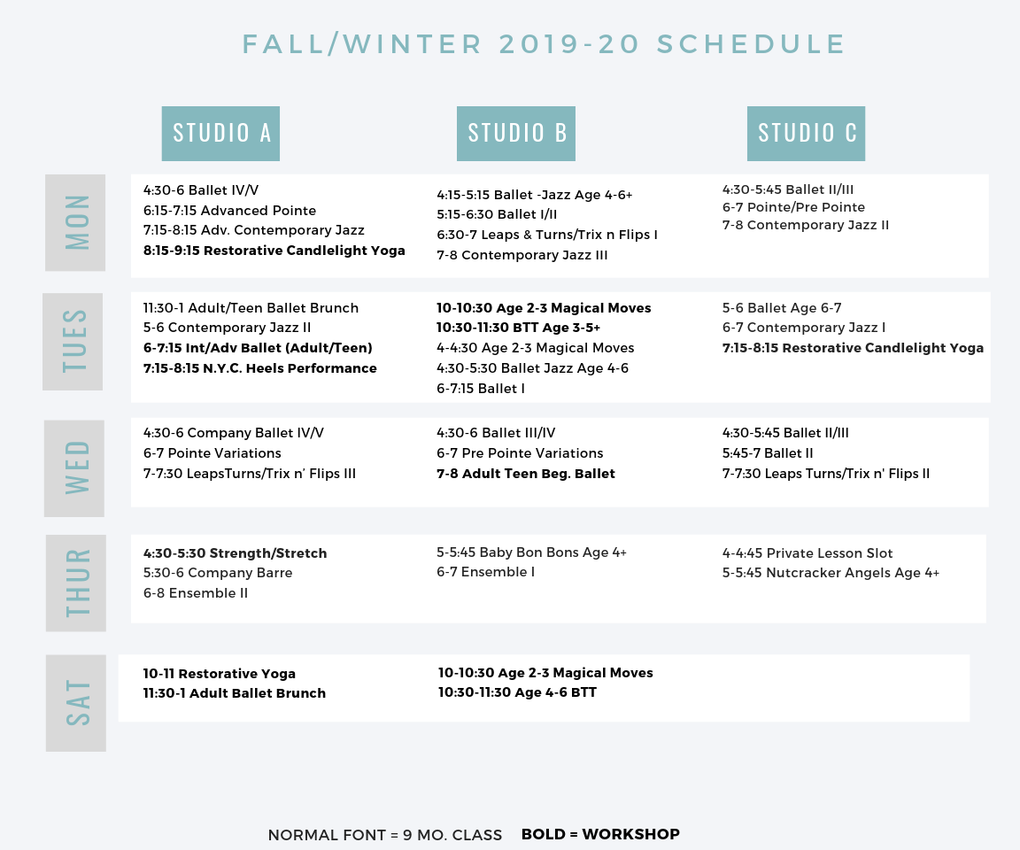 Fall_Winter  2019-20 Schedule.png