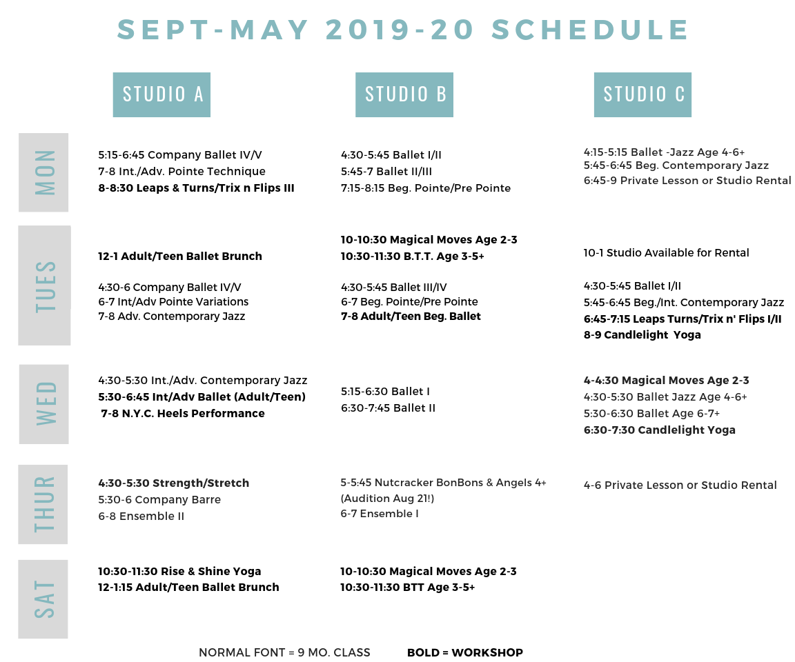 Copy of Fall_Winter19-20 Schedule .png