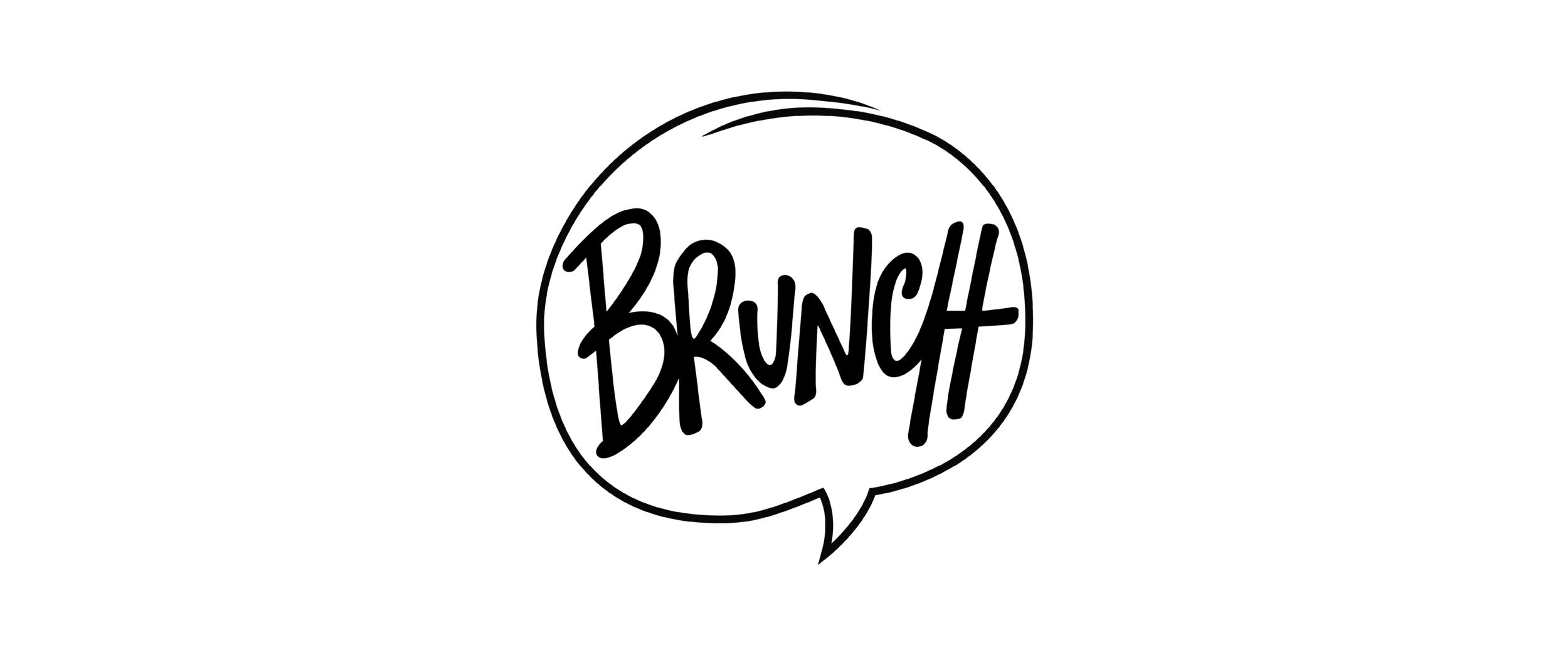 brunch logo web.png