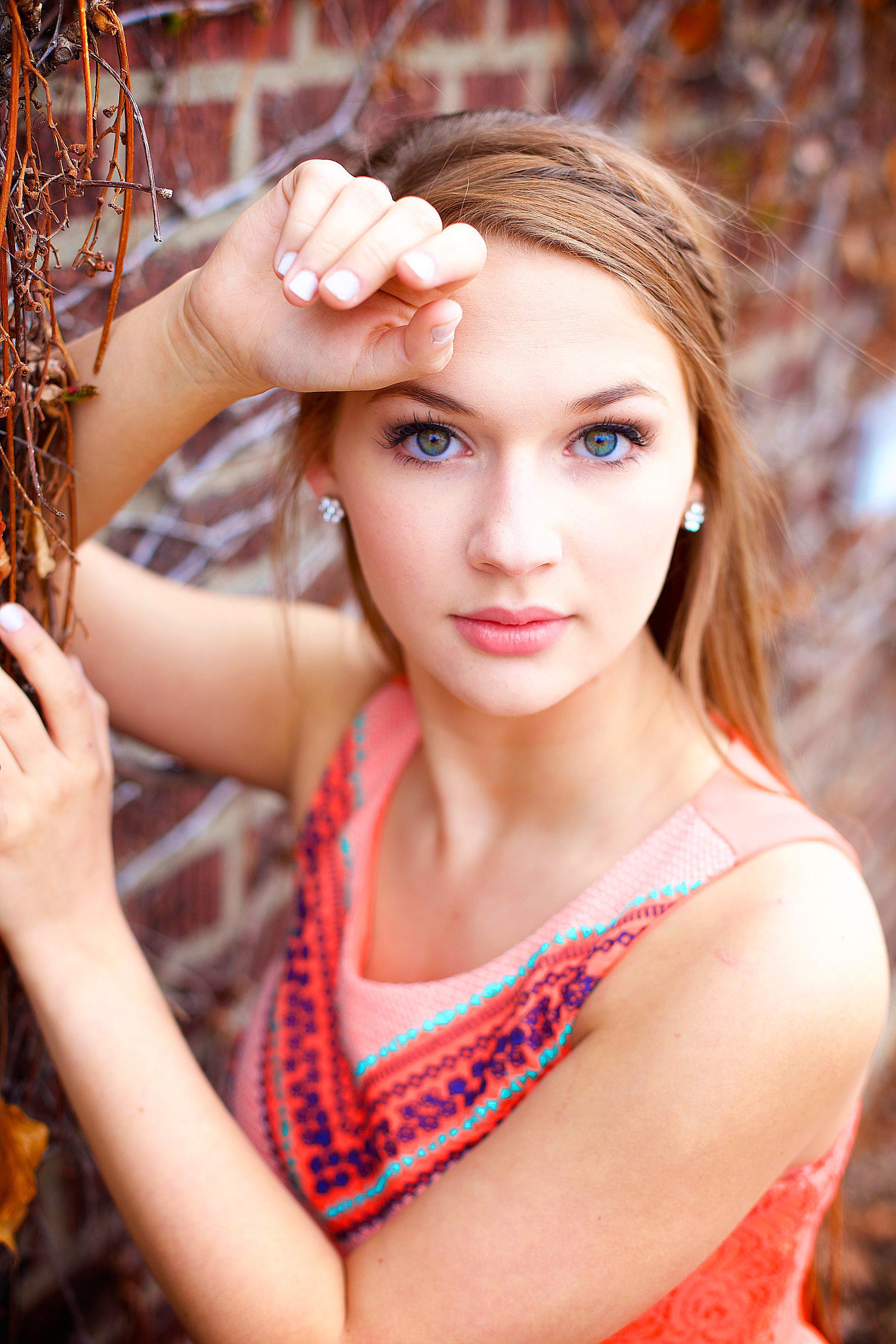 Emily3.jpg
