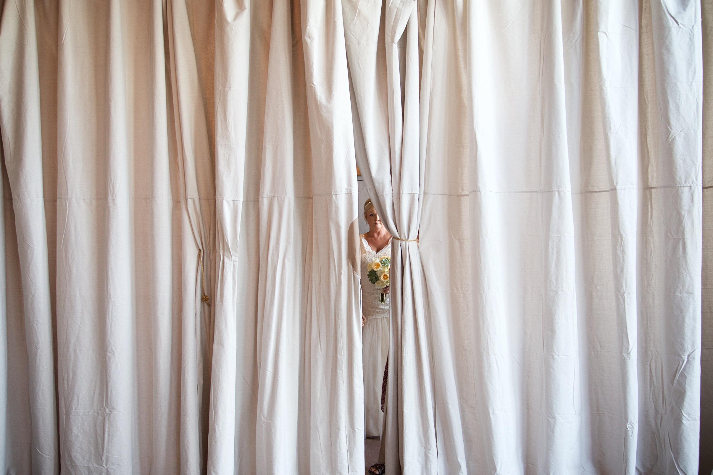 Weddings 6.jpg