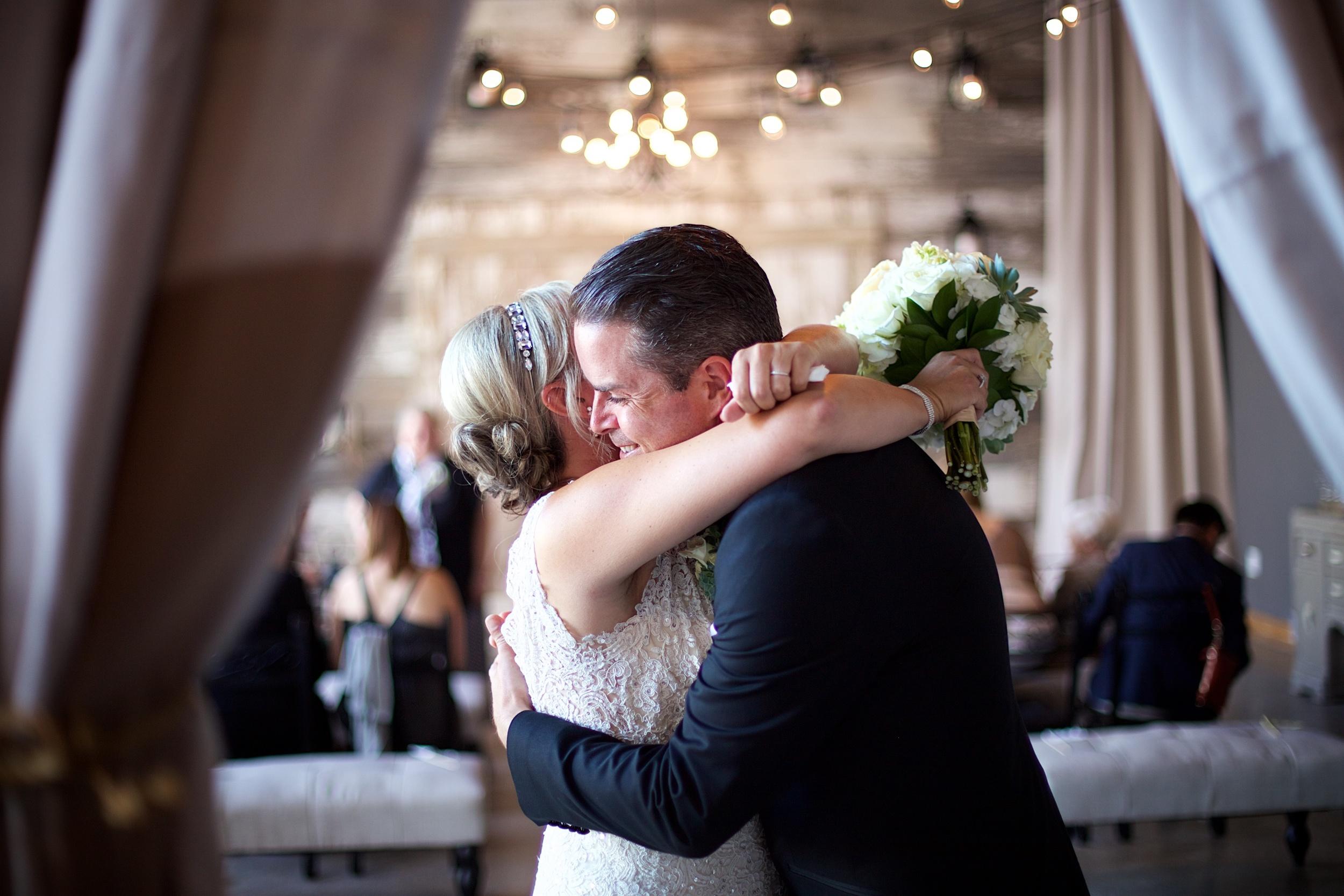 Weddings 7.jpg