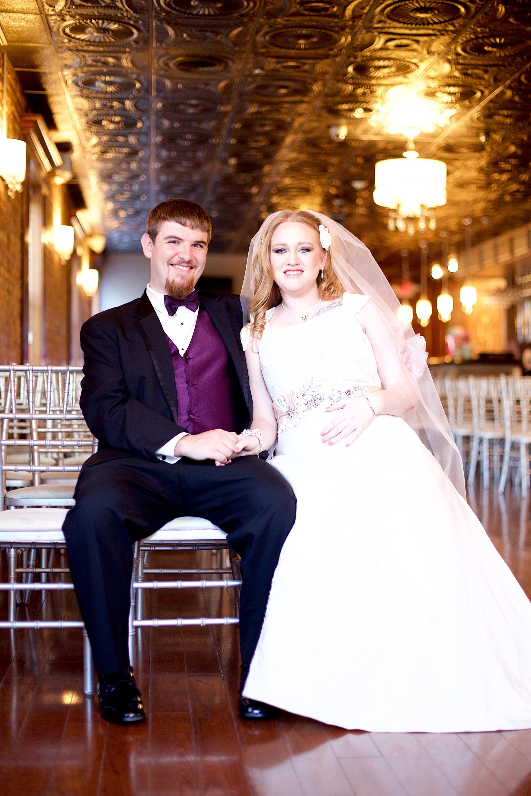 Weddings 10.jpg