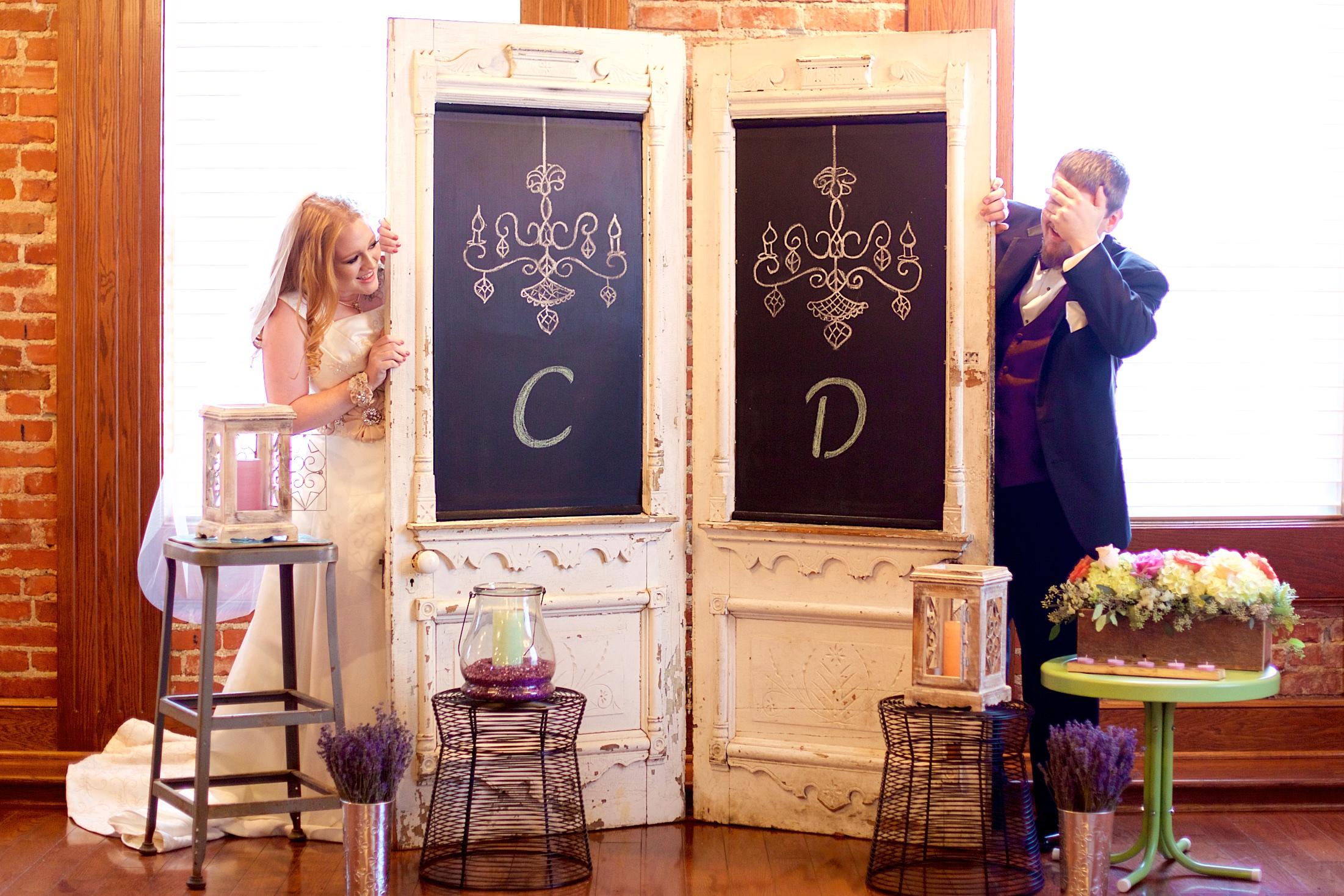Weddings 11.jpg