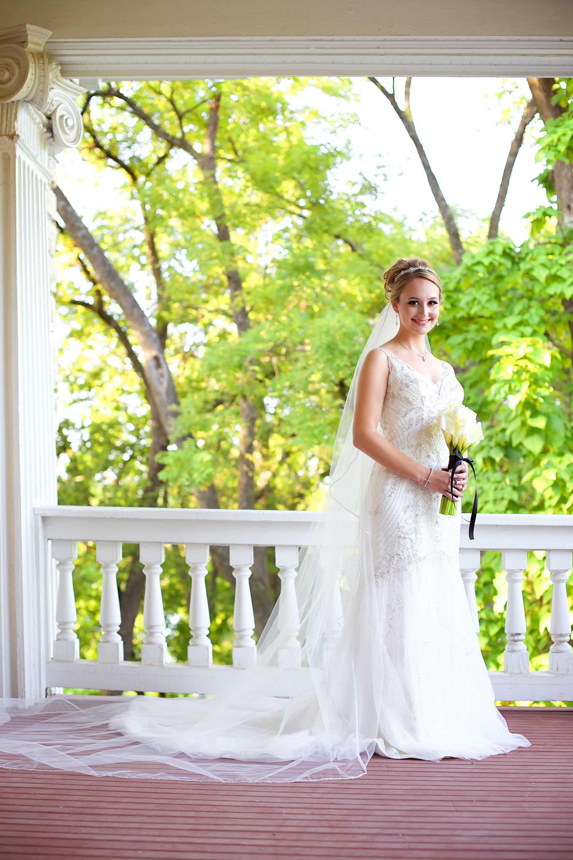Weddings 14.jpg