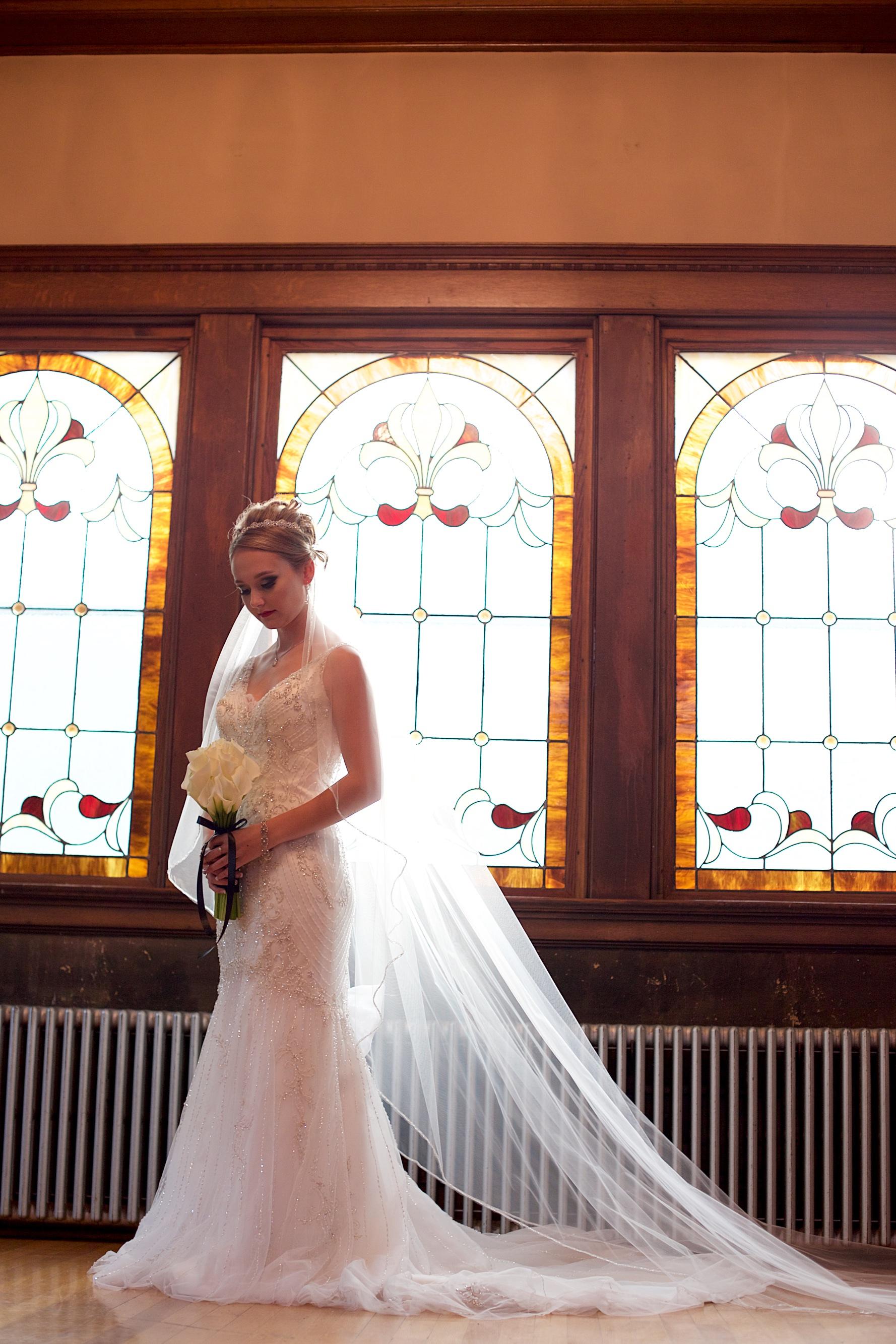 Weddings 15.jpg
