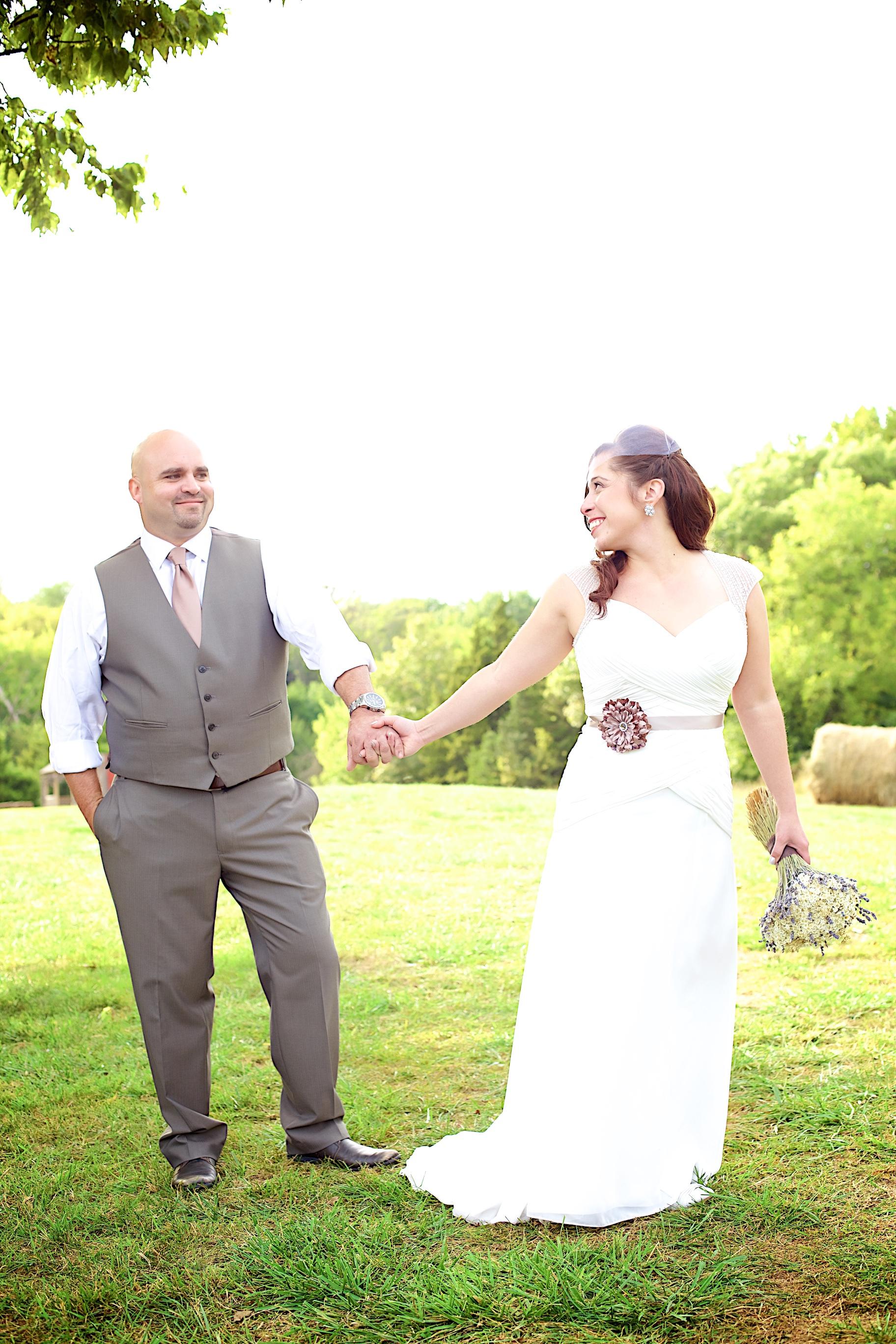 Weddings 17.jpg