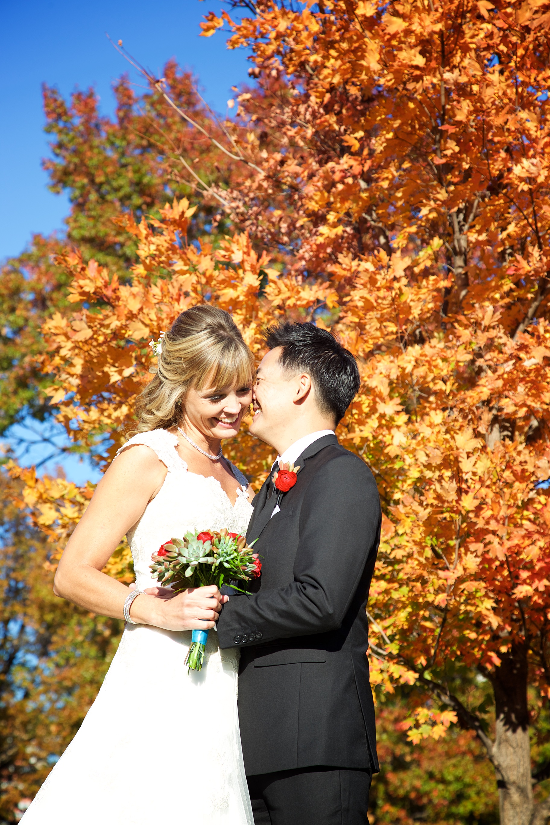 Weddings 20.jpg