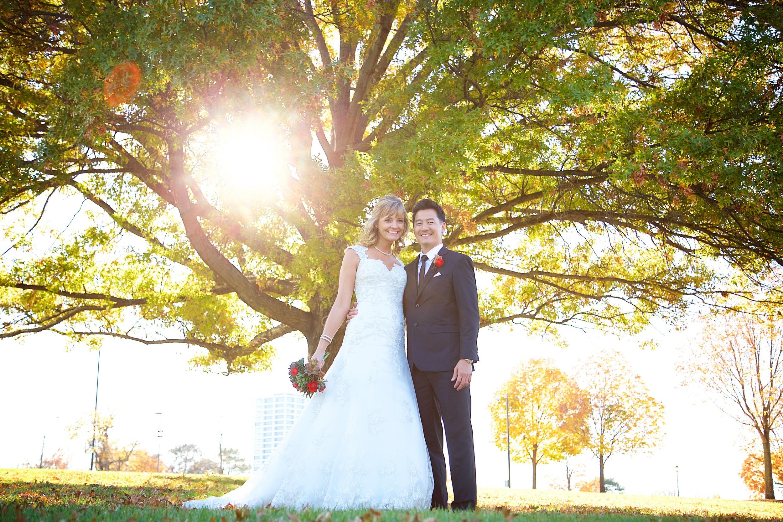 Weddings 21.jpg