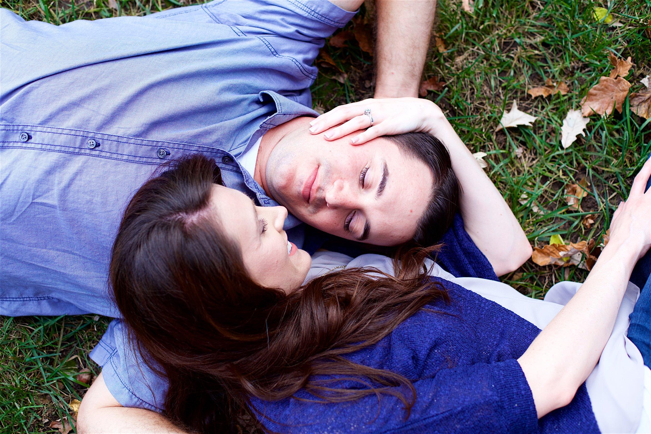 Andrea Austin Engagement-Andrea AustinEngagement-0055.jpg