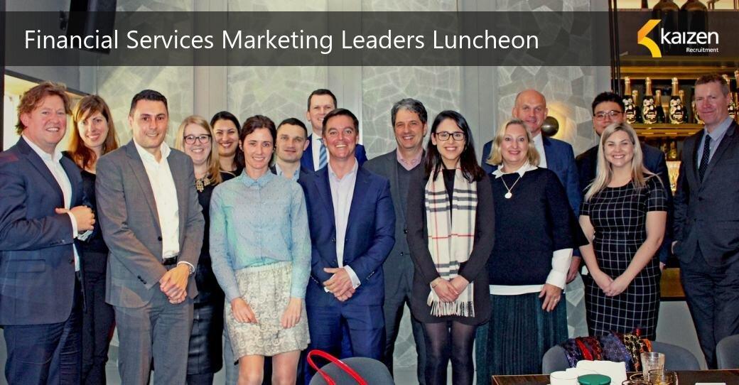 kaizen-recruitment-marketing-leaders-brand-trust-financial-services-2 (1).jpg