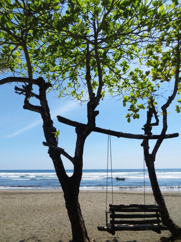 playa_esterillos