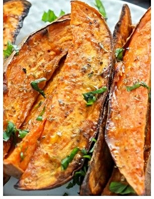 sweet potato wedges.jpg