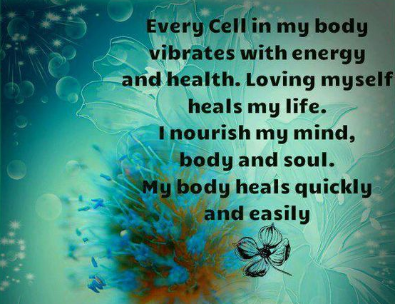healthy_mantra