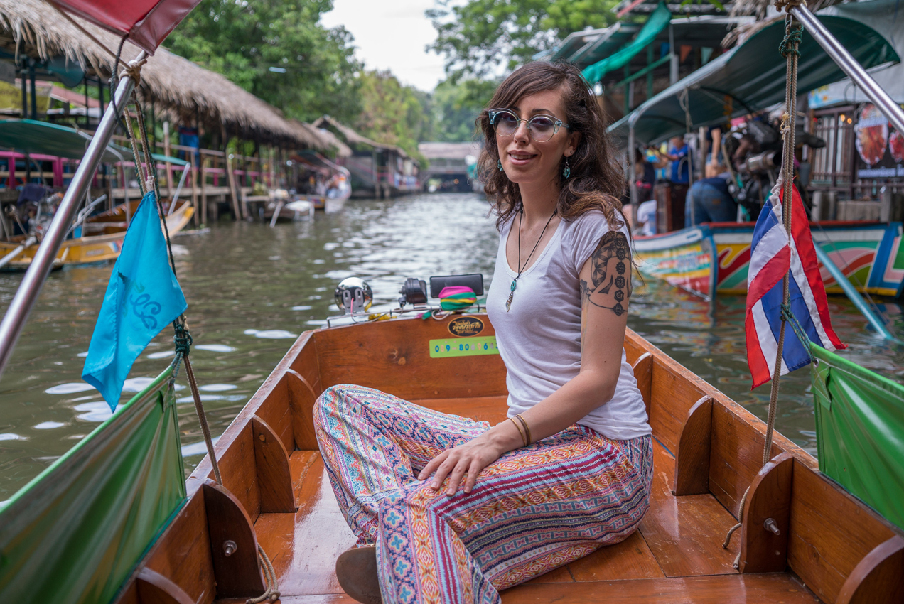 Floating_Market_Bangkok