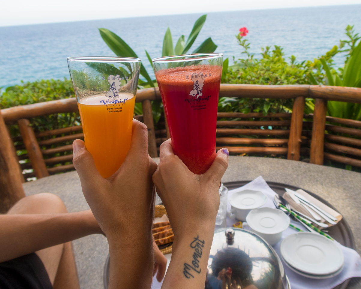 ViewPointResort_KohTao.jpg