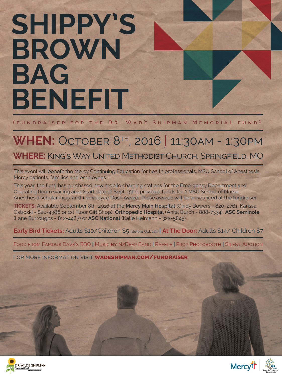 Brown_Bag_Benefit (2).png