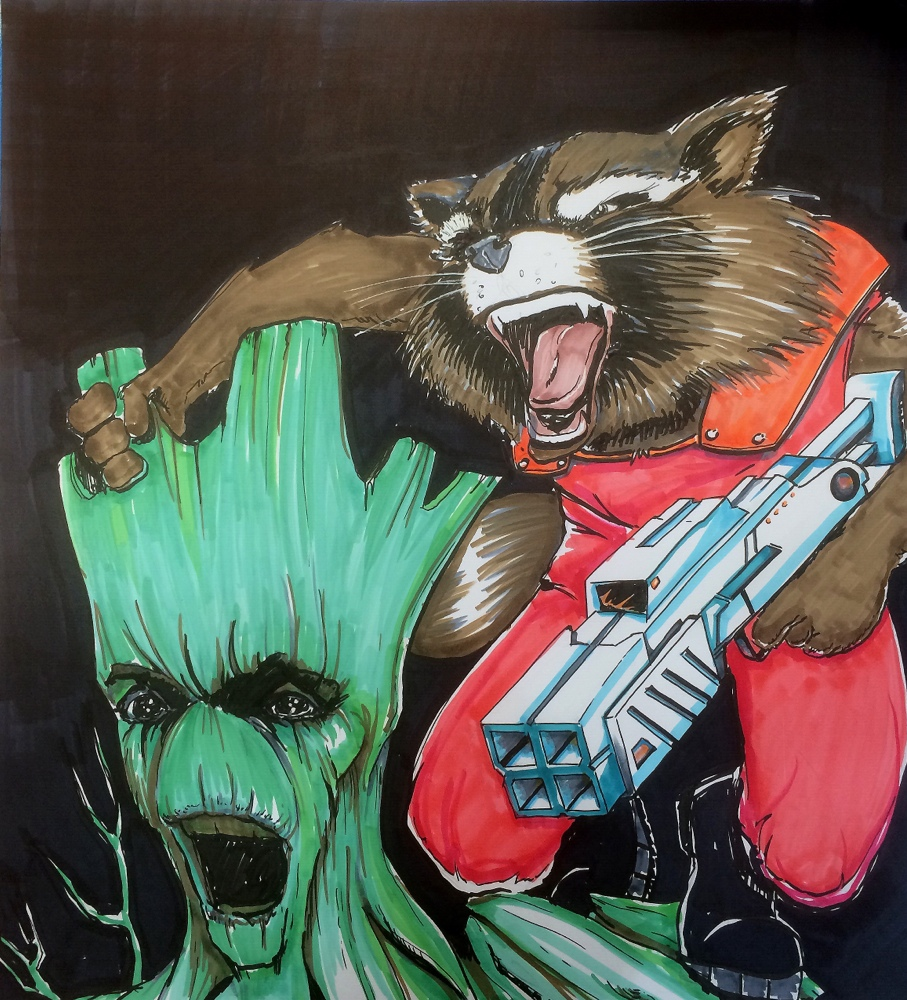 94047147696 - guardians of the galaxy rocket and groot to.jpg