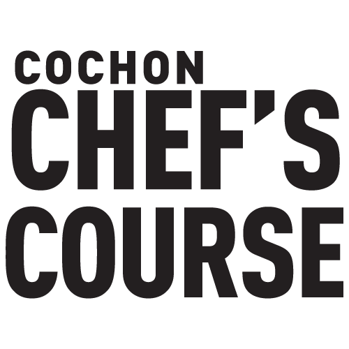 CHEFSCOURSE02_500x500.png
