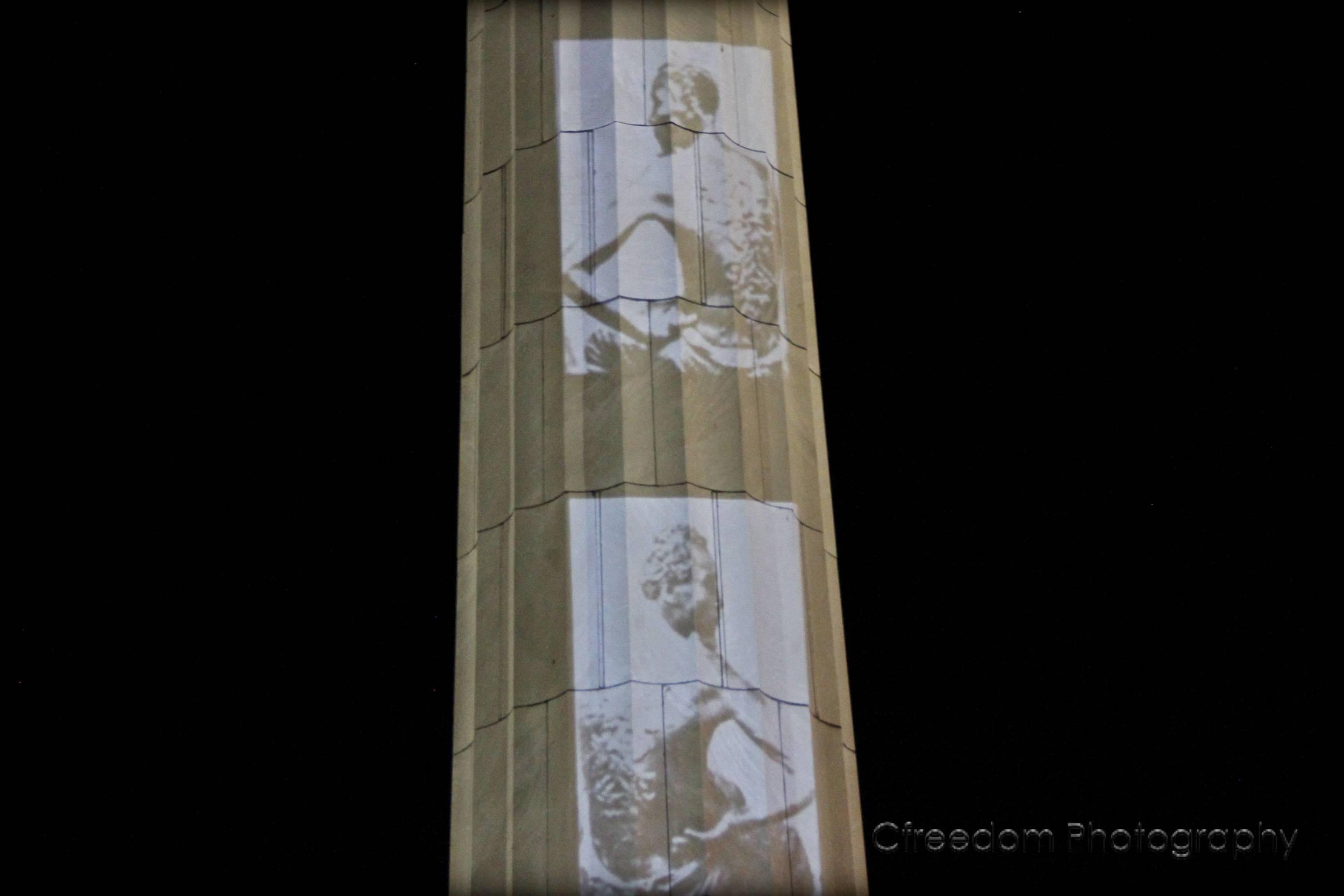 Take Em Down Nola White Linen60000.jpg