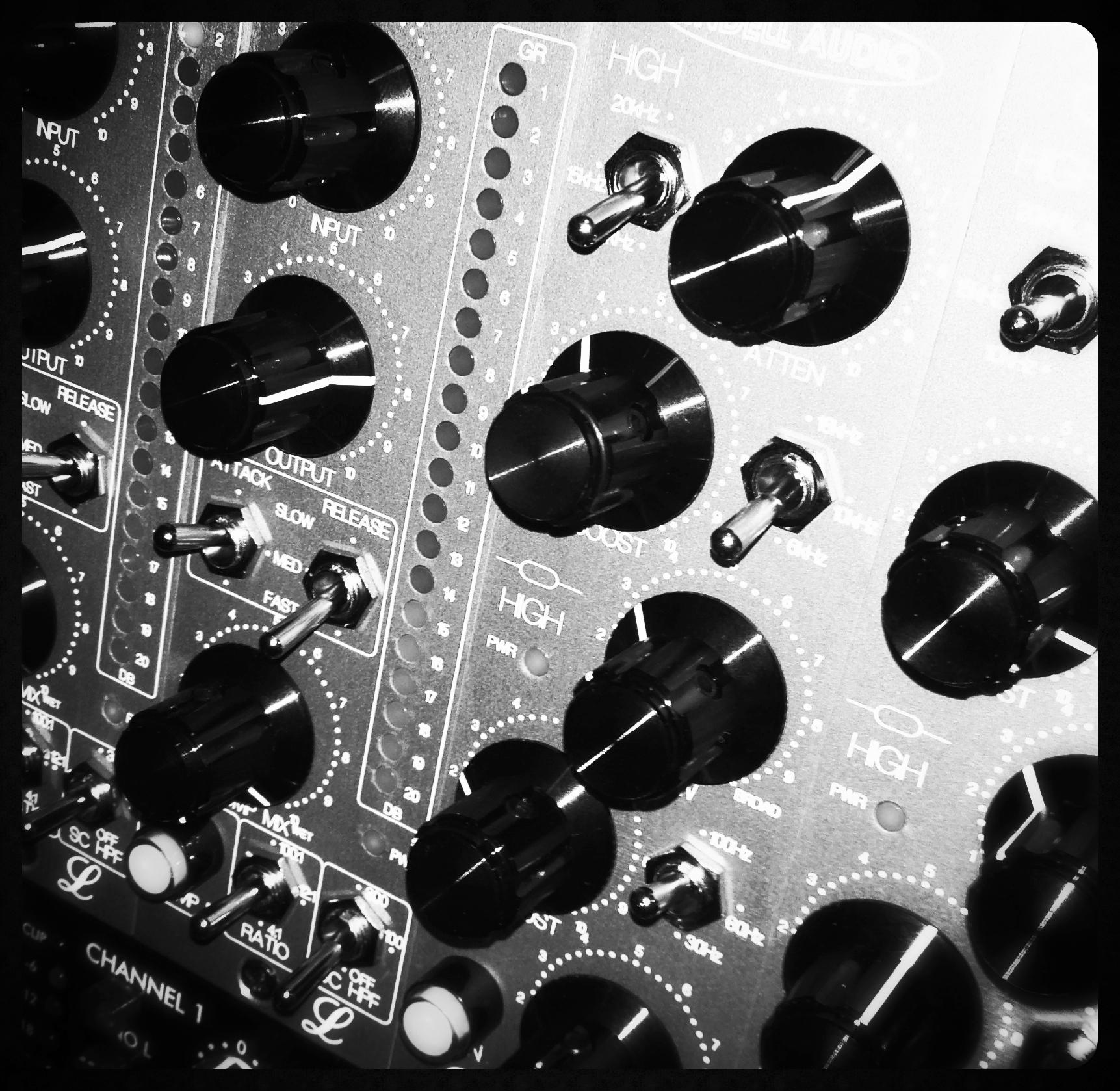 pulteceqcompressor.jpg