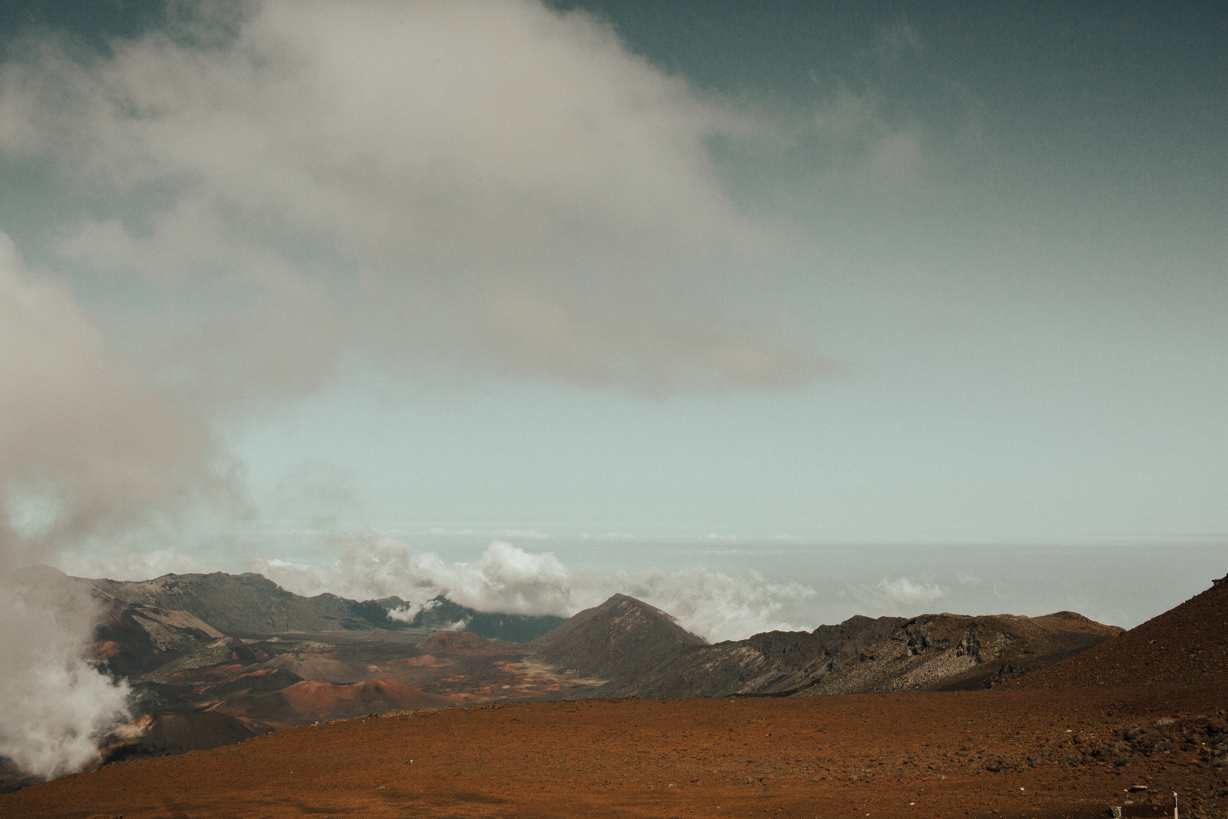 MAUI_HAWAII_JENNY CHOKBENGBOUN PHOTOS_haleakala national park