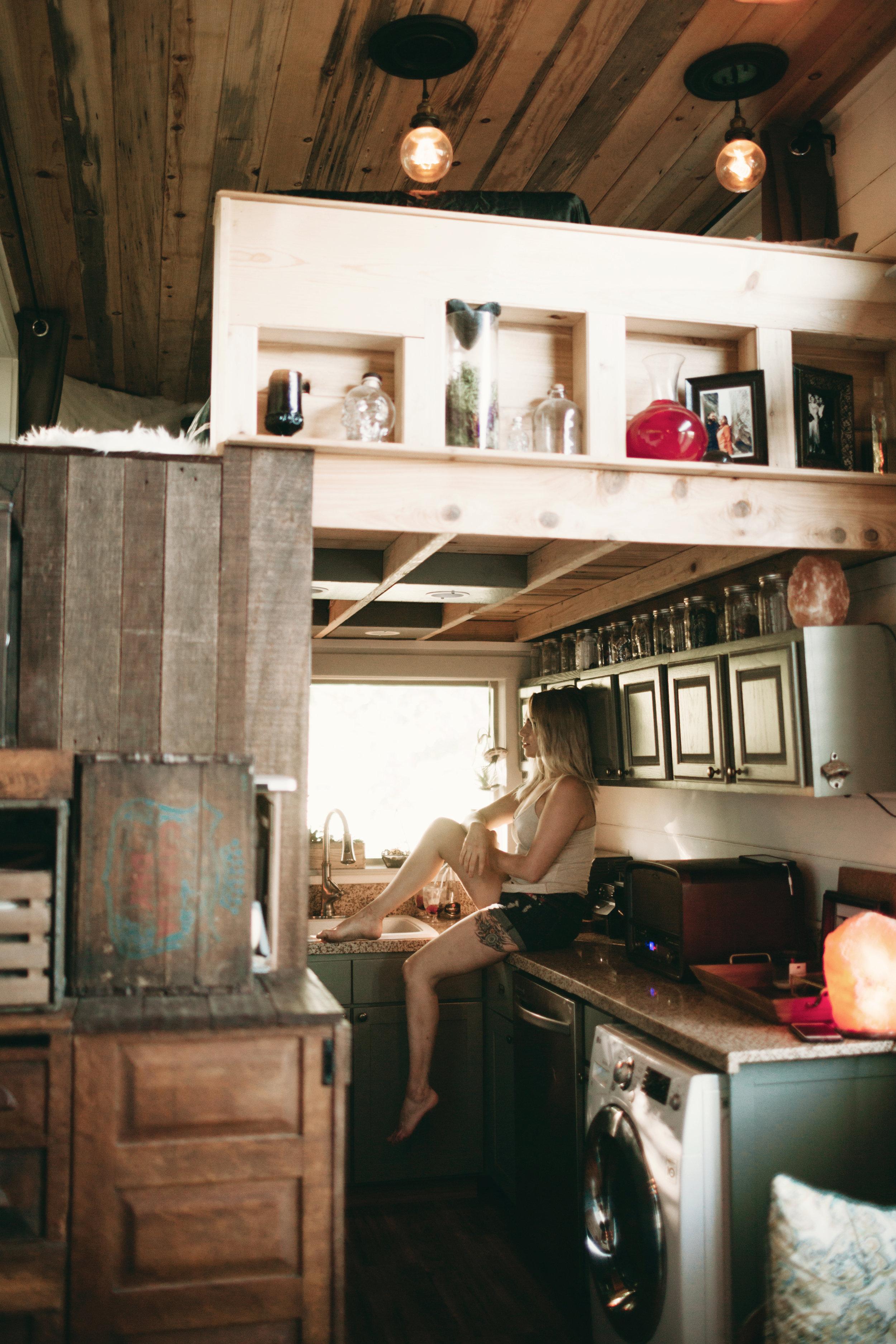 PORTLAND TINY HOME COUPLES PICS_JENNY CHOKBENGBOUN PHOTOS_-10 copy.jpg