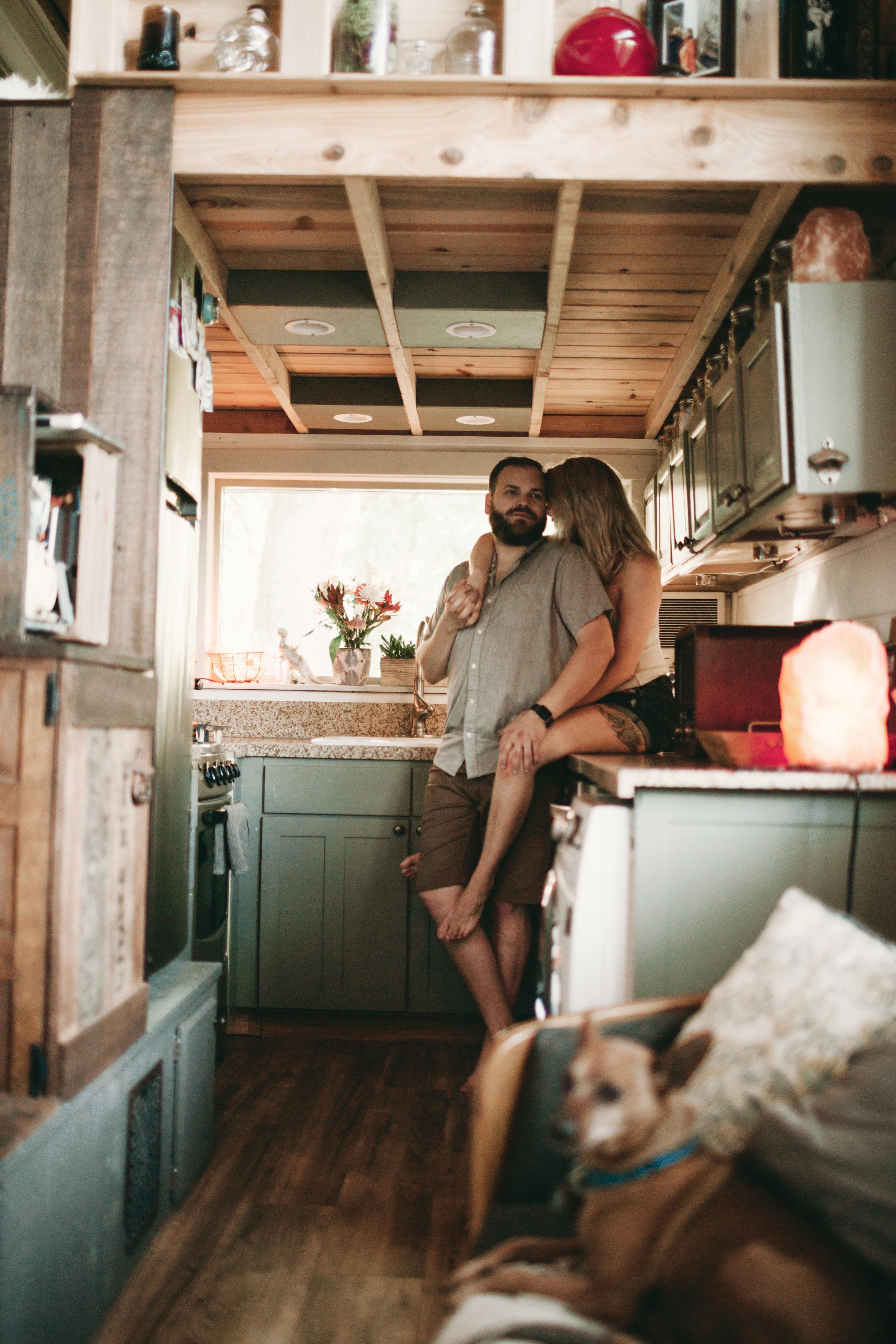 PORTLAND TINY HOME COUPLES PICS_JENNY CHOKBENGBOUN PHOTOS_-15 copy.jpg