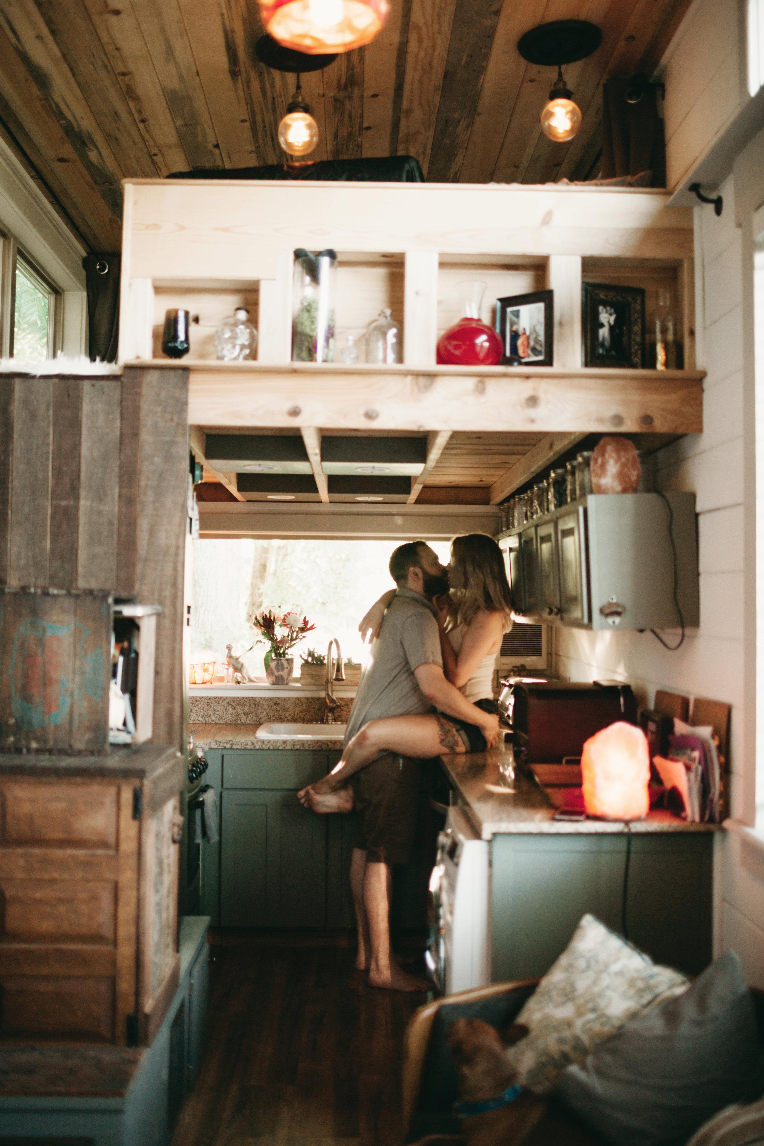 PORTLAND TINY HOME COUPLES PICS_JENNY CHOKBENGBOUN PHOTOS_-18 copy.jpg