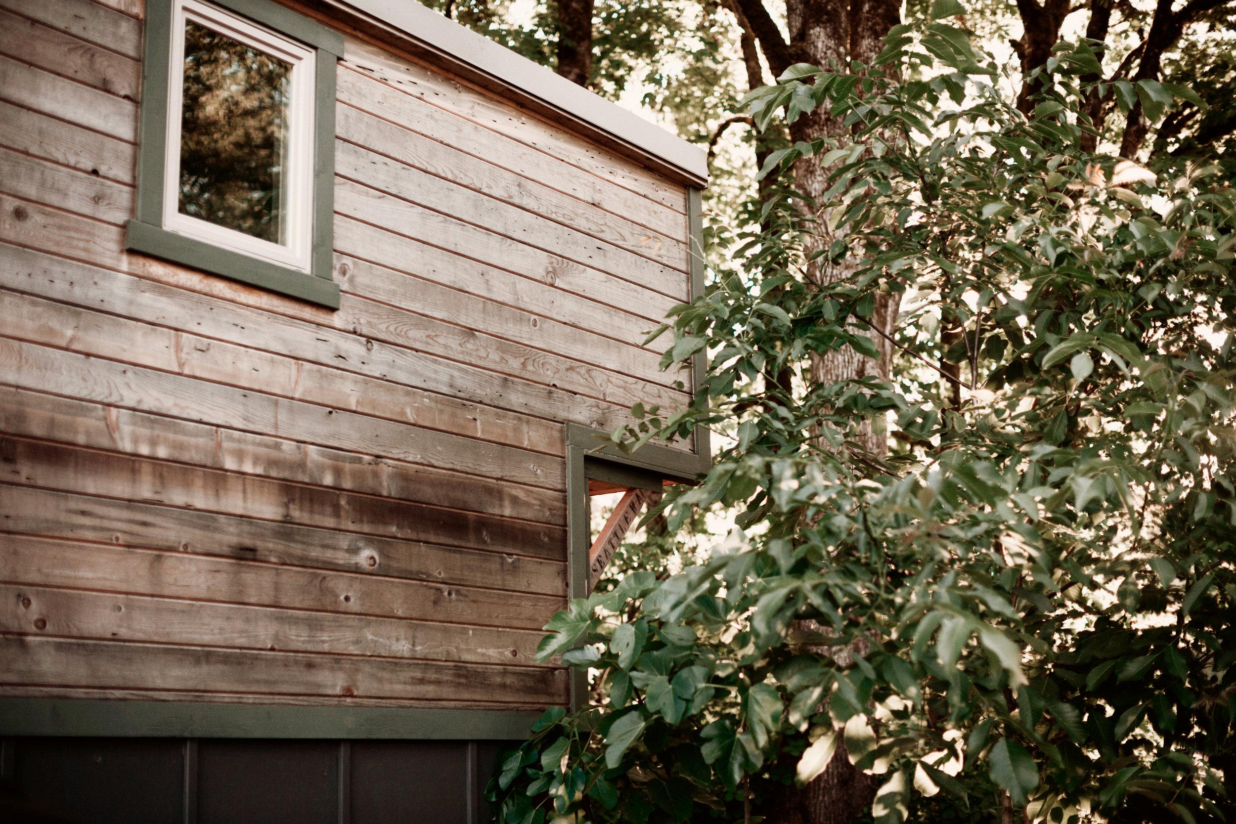 PORTLAND TINY HOME COUPLES PICS_JENNY CHOKBENGBOUN PHOTOS_-57 copy.jpg