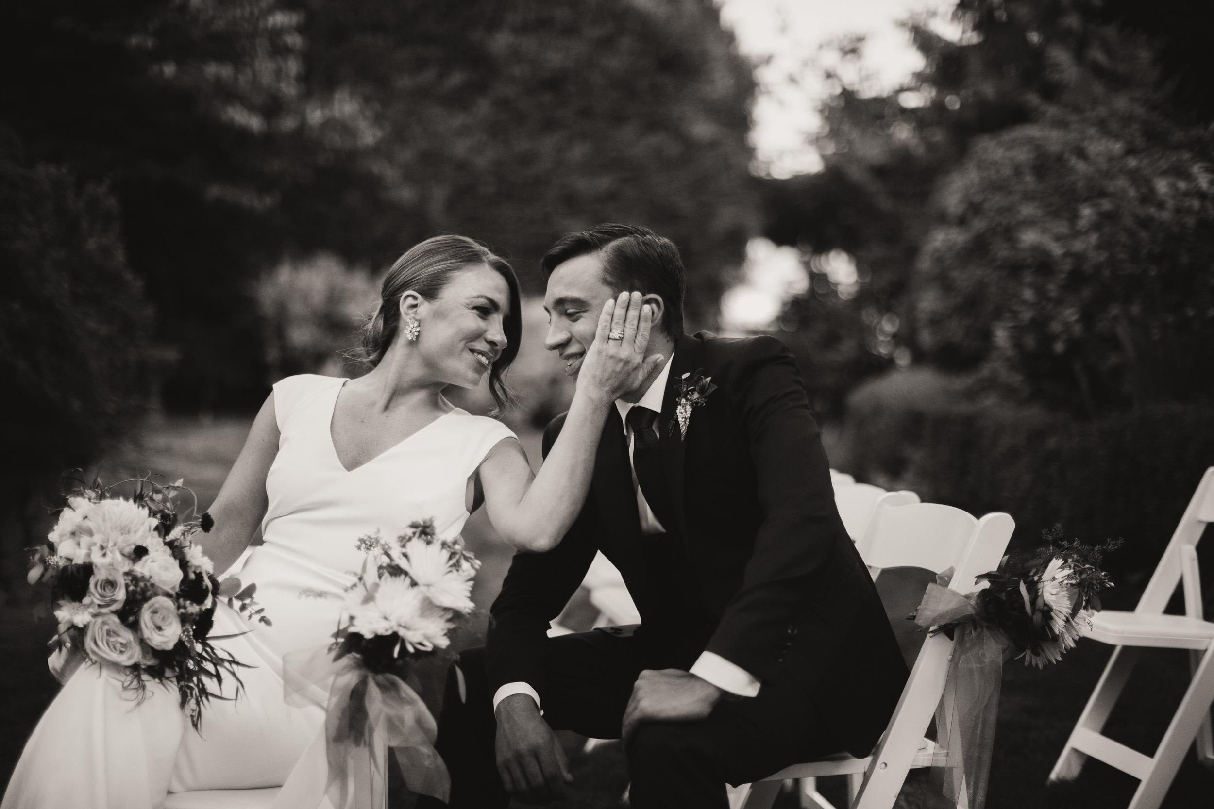 PORTLAND INTIMATE BACKYARD WEDDING_JENNY CHOKBENGBOUN PHOTO__0435.jpg