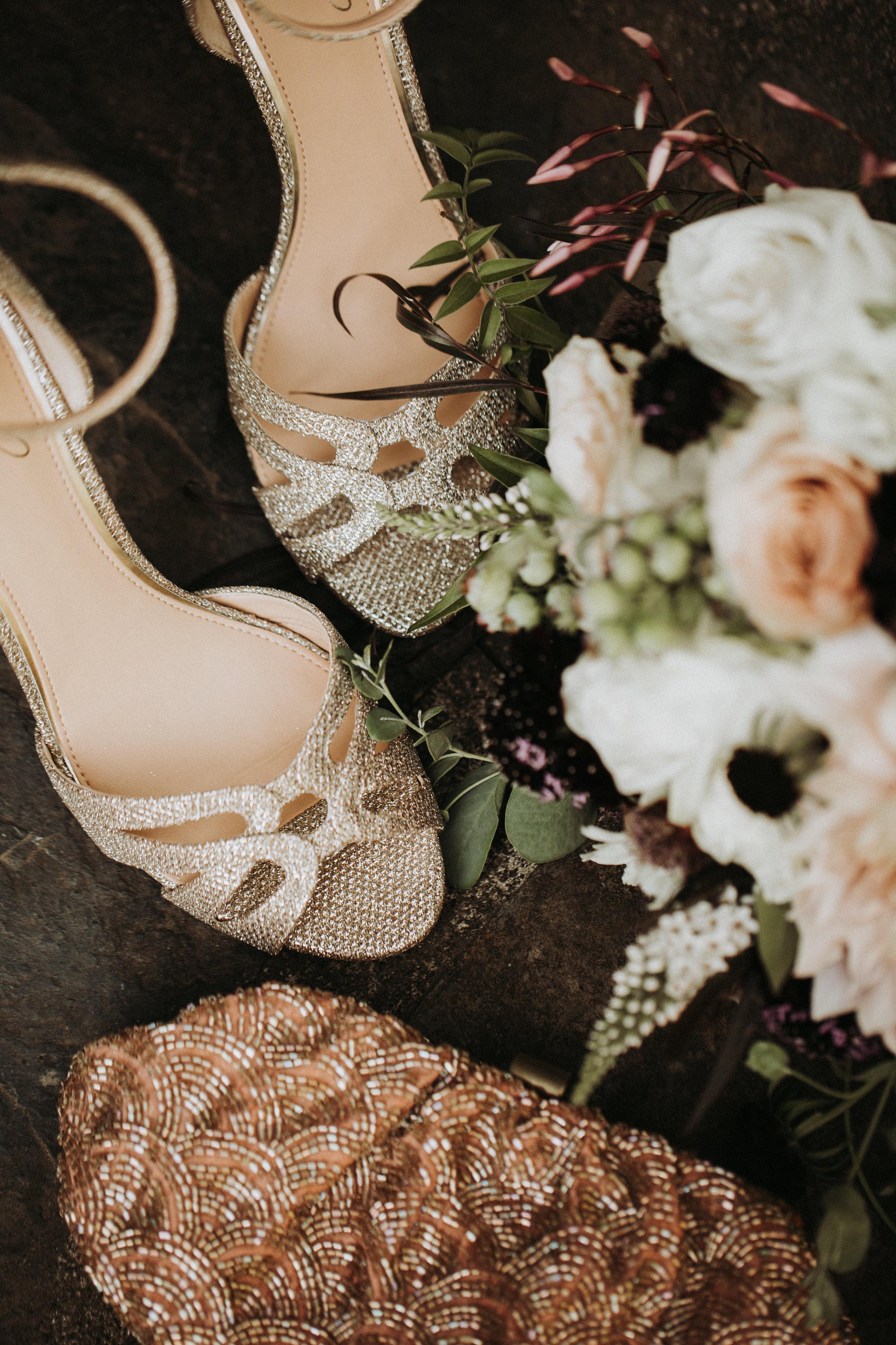 PORTLAND INTIMATE BACKYARD WEDDING_JENNY CHOKBENGBOUN PHOTO-17.JPG