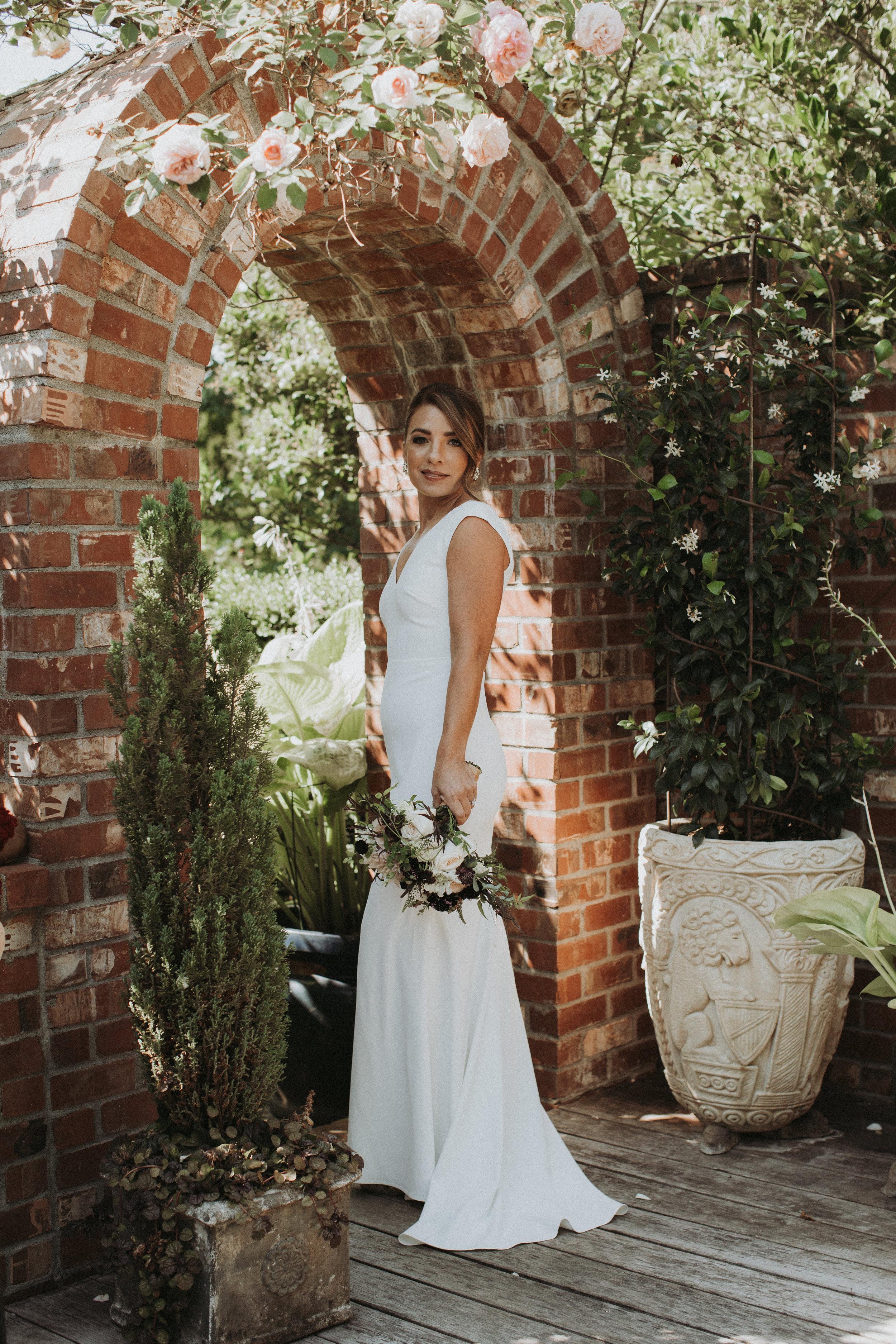 PORTLAND INTIMATE BACKYARD WEDDING_JENNY CHOKBENGBOUN PHOTO-100.JPG
